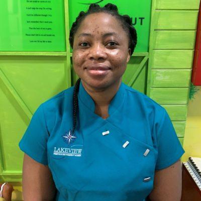 Charlotte Agyiri (2)
